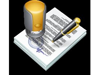 Ипотека документы Франция