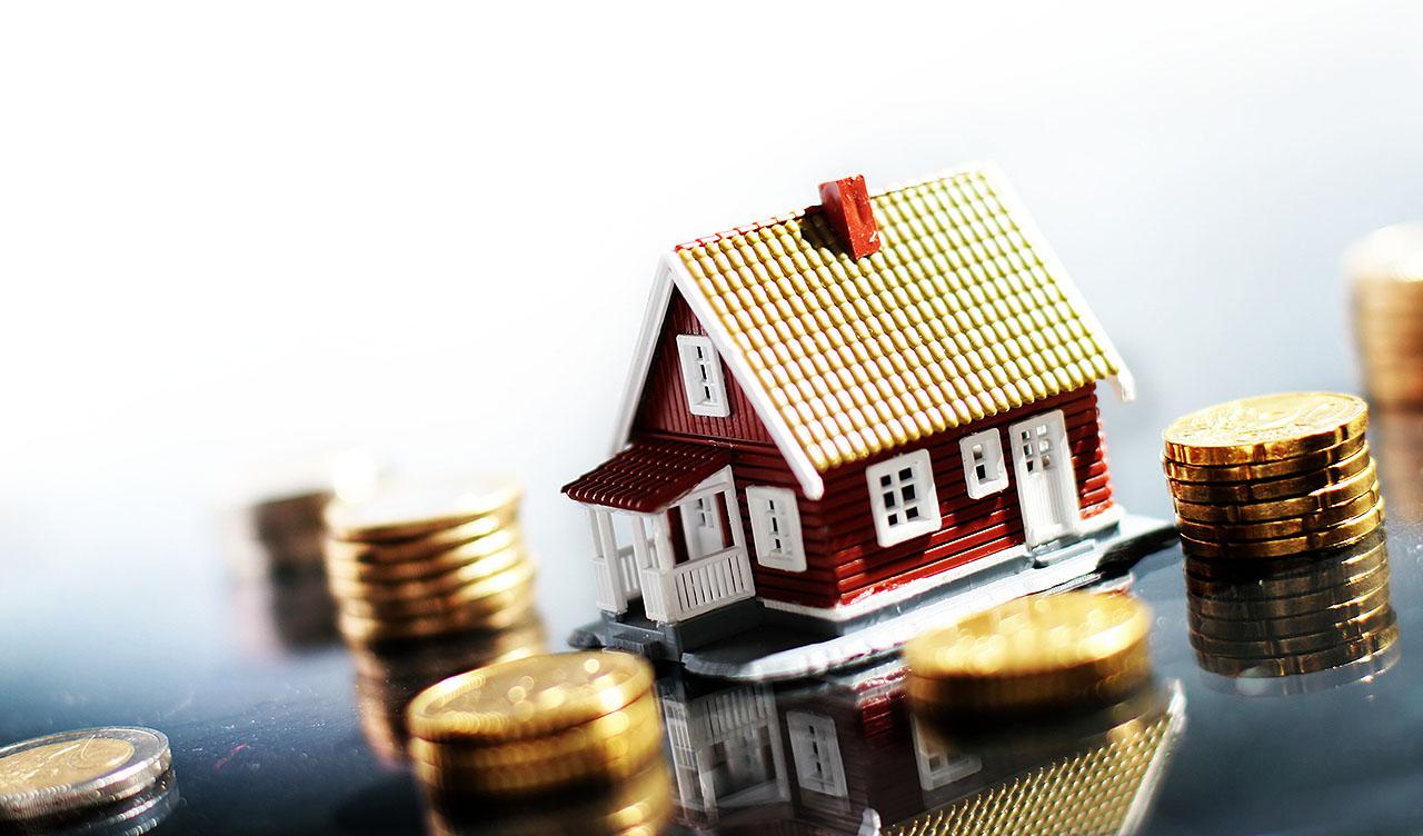Прибыль от сдачи в аренду коммерческой недвижимости в израиле