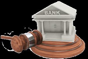 Ипотека банк Франция